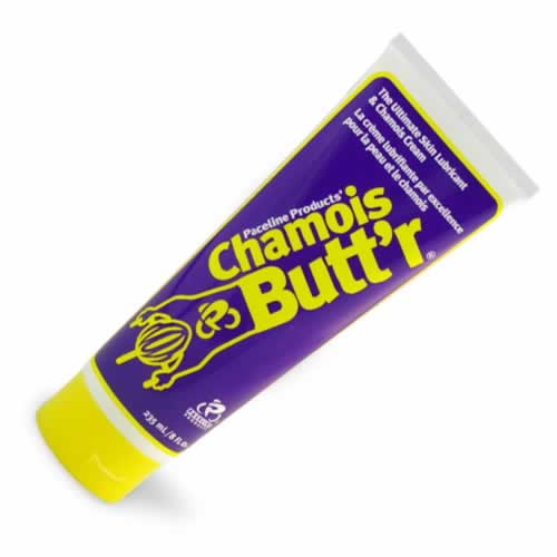 buy chamois buttr perth
